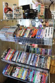 community closet thrift store quarryville lancaster county pa