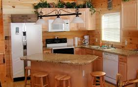 Kitchen Island Countertop Overhang Kitchen Island Overhang Round Kitchen Island Full Size Of