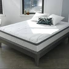 Bed Frames At Sears King Size Box Measurements Bed Frames Wallpaper High