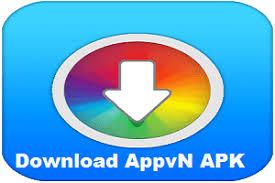 app 9 apk appvn apk appvn version 8 0 9