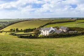 Holiday Barns In Devon The 10 Best Holiday Cottages In Devon