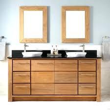 Teak Bathroom Cabinet Teak Bathroom Cabinet Chaseblackwell Co