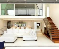 home interior design photos hd ddxw articles page 15 fantastic ideas interior house designs in