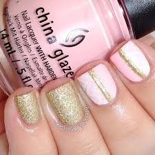 and design 80 nail designs for nails stayglam