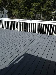 outdoor deck paint u2013 alternatux com