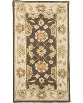 Small Runner Rug Sweet Deal On Casual Chenille Small Runner Rug 2 X4