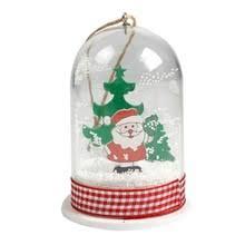 popular miniature tree lights buy cheap miniature tree lights lots