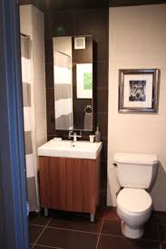 13 best bathroom taps images on pinterest bathroom faucets