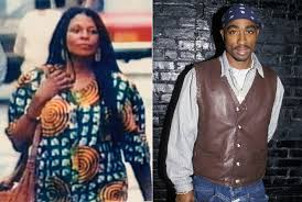 tupac shakur u0027s godmother added to fbi most wanted terrorists list