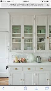 1920 kitchen cabinets farm house kitchen cabinets there s no place like home