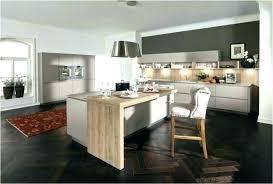 plan cuisine avec ilot central idee ilot central idee cuisine avec ilot central idee cuisine ilot