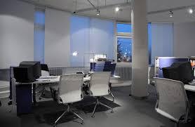 tendaggi per ufficio scegliere le tende per ufficio tende e tendaggi tende ufficio