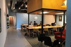 coworking spaces around the world u2014 smashing magazine