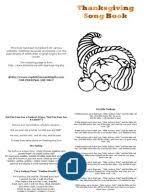 59 best thanksgiving program ideas images on