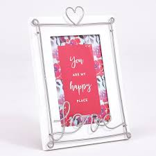 friendship quote photo frame explore our range of photo frames card factory