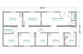 floor plan hospital clinic floor plan design ideas hospital medical office building