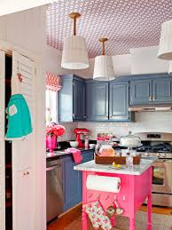 Simple Interior Design Ideas For Kitchen A Modern Coastal Kitchen Remodel On A Budget Diy