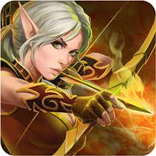 knights and dragons modded apk forge of v1 5 4 mod apk apkdlmod