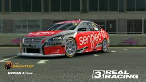 nissan altima coupe race car nissan altima 2016 real racing 3 wiki fandom powered by wikia