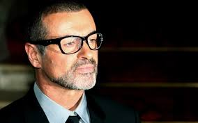 Seeking Song Episode 2 George Michael Line Episode 2 Radio 2 Talking Points Review