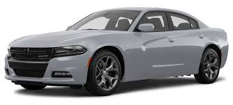 dodge charger rear wheel drive amazon com 2017 dodge charger reviews images and specs vehicles