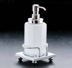 soap dispensers kitchen sink organizer soap holder