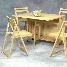 walmart table and chairs set folding table and chairs set walmart nhmrc2017 com