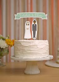 Unique Wedding Cake Toppers 10 Unique Wedding Cake Toppers Unique Wedding Cakes And Unique