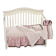 Cocalo Crib Bedding Sets Cocalo Baby 8 Crib Bedding And Accessories