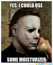 Meme Halloween - feeling meme ish halloween movies movies galleries paste