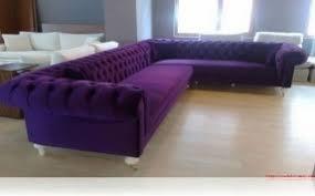 Purple Living Room Furniture Purple Living Room Furniture Foter