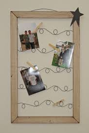 best 25 wire picture holders ideas on pinterest picture holders