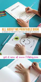 my adventure book kids craft fun activities activities and craft
