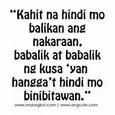 wedding quotes tagalog sad quotes tagalog story sad story quotes tagalog
