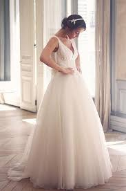 robe de mari e reims 39 best robe images on barefoot and beautiful