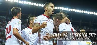 uefa europa league final liverpool vs sevilla predictions