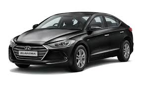 hyundai elantra price in india hyundai elantra price in india images mileage features reviews