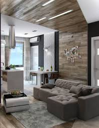 kitchen accent wall ideas 7 knockout accent wall ideas wisconsin homemaker