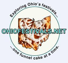 upcoming festival thanksgiving weekend ohio festivals