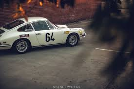 porsche racing wallpaper stanceworks desktop wallpaper u2013 john benton u0027s porsche 912