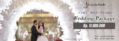 wedding dress jakarta murah grazia sewa wedding gown make up professional