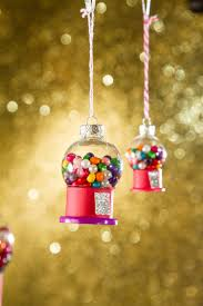 picture collection homemade christmas ball ornaments all can