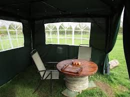 campsite bryn parc llandysul uk booking com