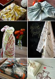 Gift Wrapping How To - 171 best japanese wrapping cloth furoshiki 風呂敷 images on