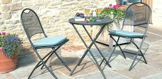 small patio table with 2 chairs bistro table and 2 chairs critv org