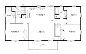 30 x 40 garage plans fascinating 24 x 40 house plans images best inspiration home