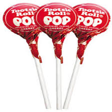 where to buy tootsie pops tootsie pops cherry sweetservices online bulk candy store