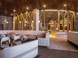 best thanksgiving restaurants nyc best new restaurants nyc restaurant