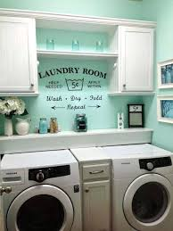 Laundry Room Storage Between Washer And Dryer Cabinet For Laundry Room Sorter Cabinet Laundry Cabinets Laundry