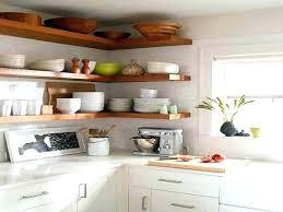 meuble d angle pour cuisine rangement angle cuisine cuisine rangement pour meuble dangle